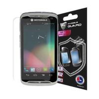 Ipg Motorola Symbol Tc 55 Görünmez Ekran Koruyucu (6 Adet)