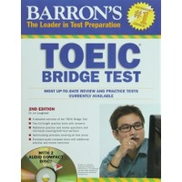 Toeic Bridge Test