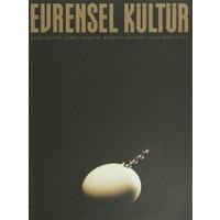 Evrensel Kültür Dergisi Sayı : 205 Ocak 2009