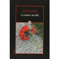 Li Parka Bajer