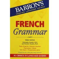 French Grammer