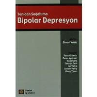 Tanıdan Sağaltıma Bipolar Depresyon