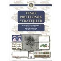 Temel Proteomik Stratejiler