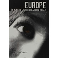 Europe In Women's Short Stories From Turkey