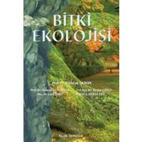 Bitki Ekolojisi