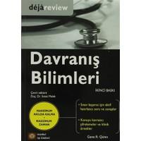Deja Review - Davranış Bilimleri