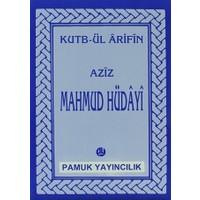 Aziz Mahmud Hüdayi Hazretleri (014/P07)