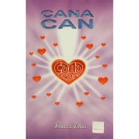 Cana Can