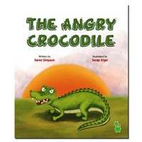 The Angry Crocodile