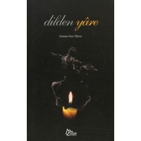 Dilden Yare