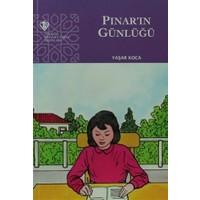 Pınar'ın Günlüğü