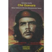 Kahraman Gerilla Che Guevara