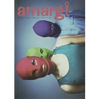 Amargi Feminist Dergi Sayı : 26