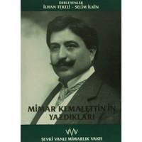 Mimar Kemalettin'in Yazdıkları