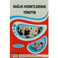 Sağlık Hizmetlerinde Yönetim