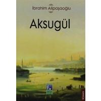 Aksugül