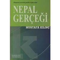 Nepal Gerçeği