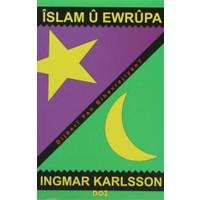 İslamu Ewrupa