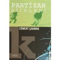 Partizan Şiirleri