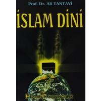 İslam Dini (Sohbet-001)