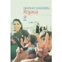 Rojava