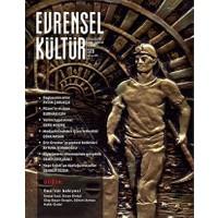 Evrensel Kültür Dergisi Sayı : 270 Haziran 2014