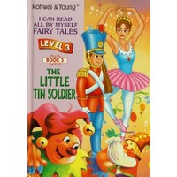 The Little tin Soldier (Level 3 - Book 5)