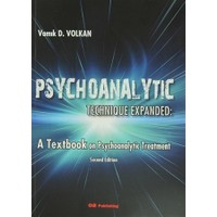 Psychoanalytic Technique Expanded