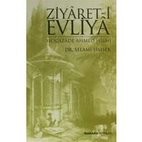 Ziyaret-i Evliya