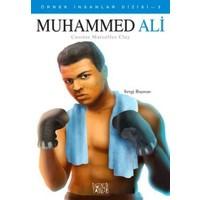 Muhammed Ali / Cassius M. Clay