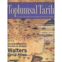 Toplumsal Tarih Dergisi Sayı: 140