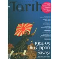 Toplumsal Tarih Dergisi Sayı: 176