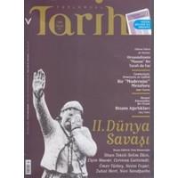Toplumsal Tarih Dergisi Sayı: 168