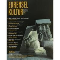 Evrensel Kültür Dergisi Sayı : 266 Şubat 2014