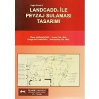 Landcadd ile Peyzaj Sulaması Tasarımı
