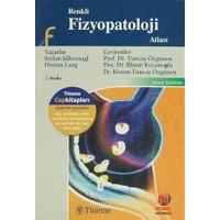 Renkli Fizyopatoloji Atlası