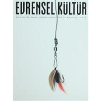 Evrensel Kültür Dergisi Sayı : 233 Mayıs 2011