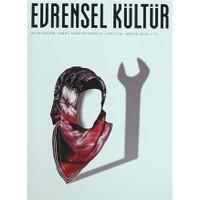 Evrensel Kültür Dergisi Sayı : 228 Aralık 2010