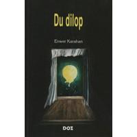 Du Dilop