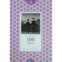 İstanbul'un 100 Okulu