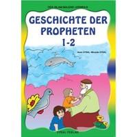 Geschichte Der Propheten 1-2