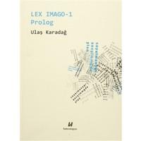 Lex Imago - 1 Prolog