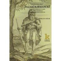 Zazaki / Kırmancki