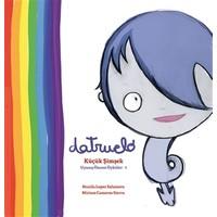 Datruelo - Küçük Şimşek