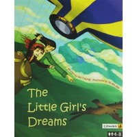 The Little Girl's Dreams