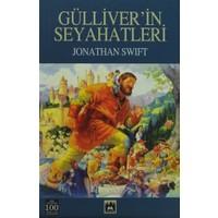 Gülliver'in Seyahatleri