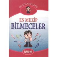 En Muzip Bilmeceler