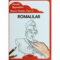 Romalılar
