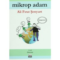 Mikrop Adam