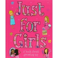 Just for Girls